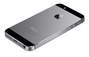 iphone-5s-spina