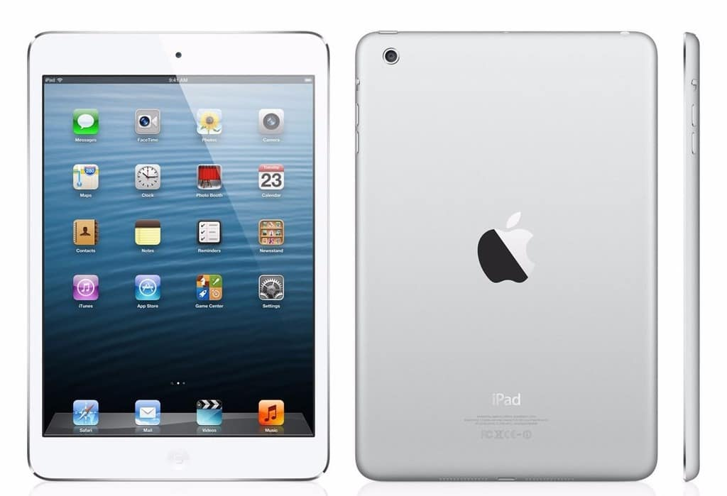 apple-ipad-air-2-A1566-Wi-Fi-Cellular-2nd-Generation-3