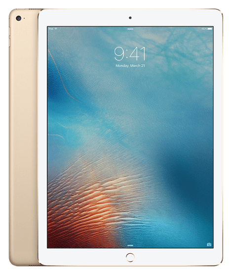 ipad-pro-select-gold-201510