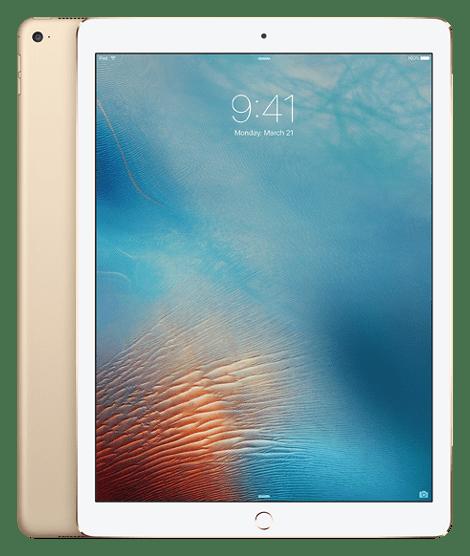 ipad-pro-select-gold-201510