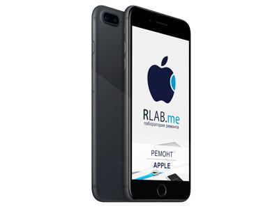 Ремонта iPhone в Самаре
