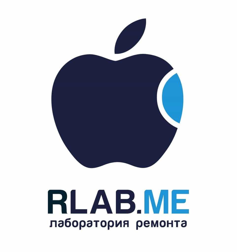 APPLE iPhone 7 32Gb Black  купить смартфон apple iPhone 7