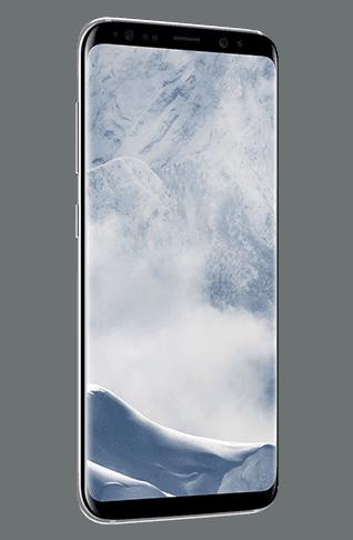 Samsung S8 / S8