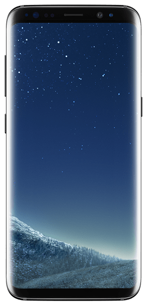 Ремонт Samsung в Самаре