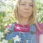 Елена Кильмакова