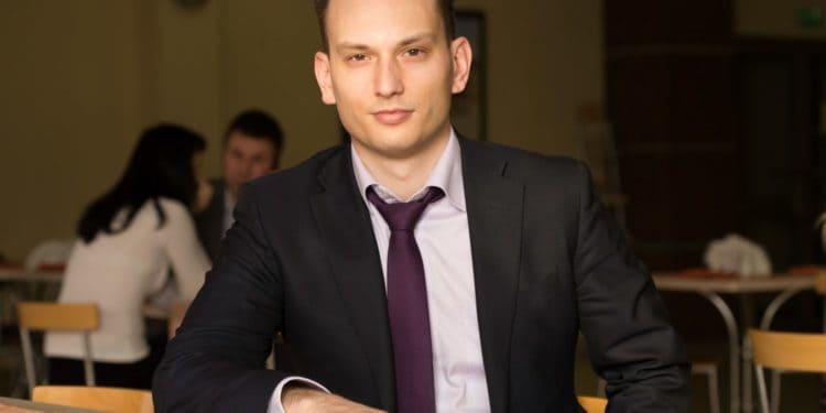Андрей Шнит